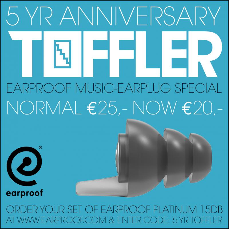 earproofspecialtoffler_special2