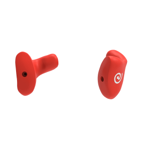 02_earproof_racer_12_red_opaque_matte