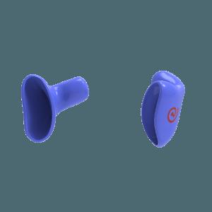 03_earproof_sleeper_26_blue_fluorescent_shine