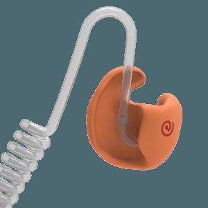 04-talker-18-orange-fluor-matte-earproof