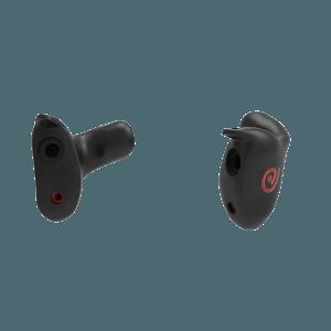 05-worker-113-black-metallic-matte-earproof