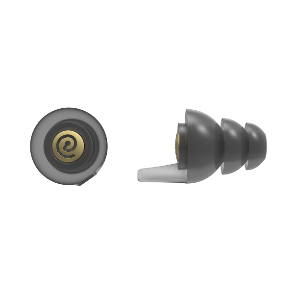 earproofgold20db_l_ortho_web