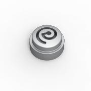 earproof_filter_silver_-web