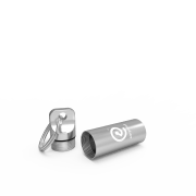earproof-cannister-01