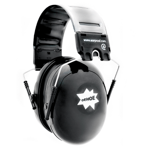 earproof_oehoe_black