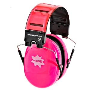earproof_oehoe_pink