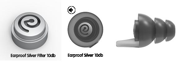earproof_silver_10db