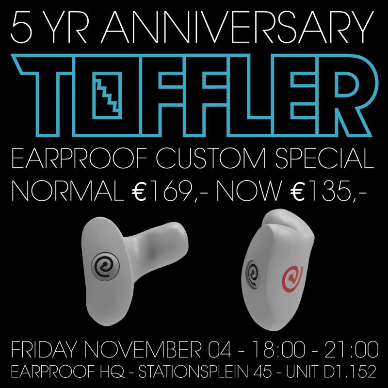 earproofspecialtoffler_special