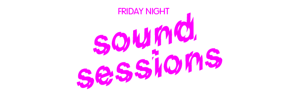 logo_soundsessions