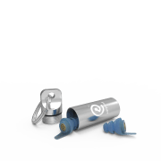 web_cannister-met-inhoud_earproof